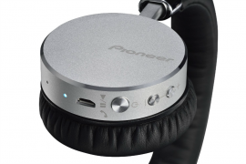 http://foregroundmag.com/pioneer-mj561bt-s-cuffie-on-ear-wireless/