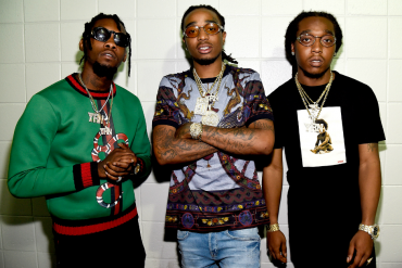 migos all'università di new york
