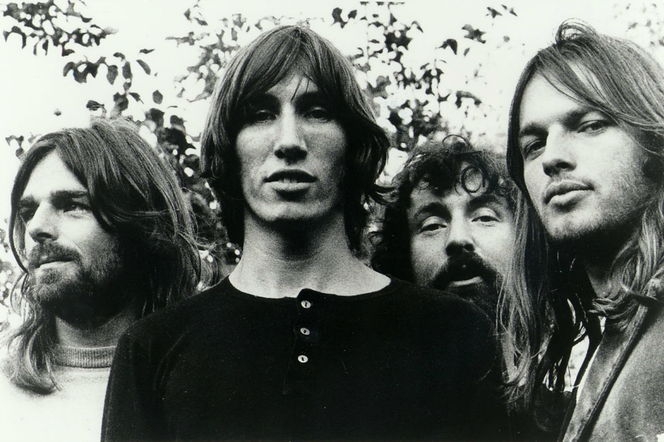 Venduto il mixer di The Dark Side of The Moon dei Pink Floyd per 2 milioni 800 mila dollari