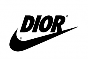 Dior Reilly Logo Mix